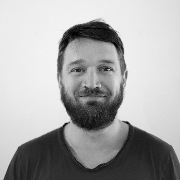 Joachim Niclasen - digital minimalist og historiefortæller